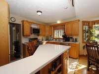 Tobermory Listing for Sale - 197 EAGLE ROAD