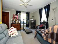 Lions Head Listing for Sale - 512 THE BURY ROAD