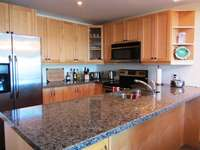 Blue Mountains Rental for Lease - 209707 26 HIGHWAY #8