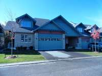 Collingwood Rental for Lease - 100 CONSERVATION WAY