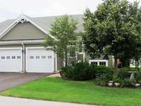 Collingwood Rental for Lease - 15 GREEN BRIAR