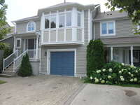 Collingwood Rental for Lease - 4 CRANBERRY SURF