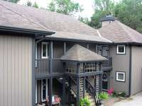 Collingwood Rental for Lease - 385 MARINERS WAY