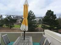 THE BLUE MOUNTAINS Rental for Lease - 208-110 FAIRWAY COURT
