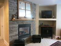 Collingwood Rental for Lease - 12 EVERGREEN ROAD