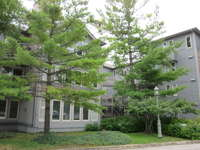 Blue Mountains Rental for Lease - #309-107 ANNE HEGGVIET
