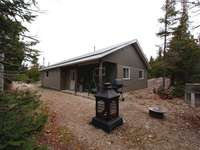 Tobermory Listing for Sale - 81 PEDWELL POINT DRIVE