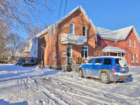 Owen Sound Listing for Sale - 890 5TH AVE W