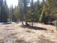Tobermory Listing for Sale - LOT 15 WILLOW CREEK CRES