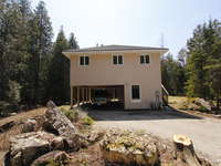 Tobermory Listing for Sale - 38 MYLES DRIVE