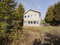 Tobermory Listing for Sale - 19 TIPSY LANE