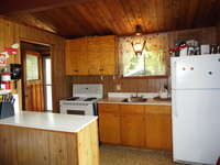 Wiarton Listing for Sale - 14 RICHARDS AVE