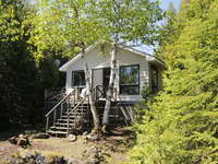 Tobermory Listing for Sale - 81 GRANT WATSON DRIVE