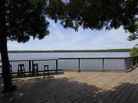 Miller Lake Listing for Sale - 206 TAMMY'S COVE ROAD