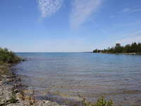 Tobermory Listing for Sale - 329 ROBERT ALLEN DRIVE