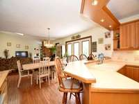 Hanover Listing for Sale - 193416 SIDEROAD 30 WEST GREY