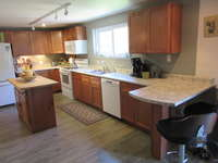 Blue Mountains Rental for Lease - 115 CAMPBELL CRES