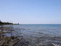 Tobermory Listing for Sale - 82 ZORRA DRIVE