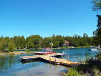Tobermory Listing for Sale - 74 COREY CRES