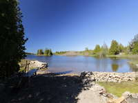 Tobermory Listing for Sale - 277 EAGLE RD