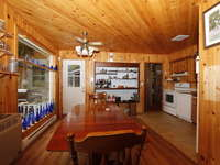 Tobermory Listing for Sale - 1158 DORCAS BAY ROAD