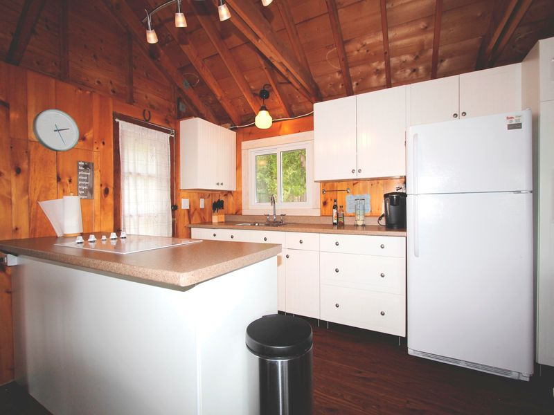 Single Family Home for Sale - 182 BIG TUB ROAD TOBERMORY - Bruce ...