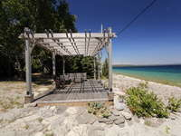 Lions Head Listing for Sale - 210 CAPE CHIN NORTH SHORE RD