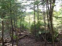 Tobermory Listing for Sale - LOT 26 SIMPSON AVE