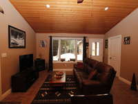 Tobermory Listing for Sale - 3 JACKS ROAD