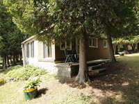 Tobermory Listing for Sale - 39 PEDWELL PT DRIVE