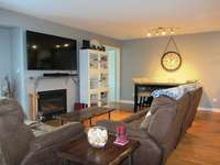 Collingwood Listing for Rent - 202-1BRANDY LANE
