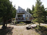 Tobermory Listing for Sale - 64 BORDEN DRIVE