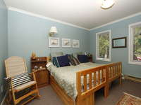 Tobermory Listing for Sale - 71 SIMPSON AVE