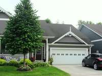 Collingwood Rental for Lease - 24 GREEN BRIAR