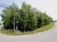 Tobermory Listing for Sale - PART FARM LOT 1 HIGHWAY 6