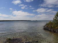 Tobermory Listing for Sale - 163 SIMPSON AVE