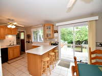 Wiarton Listing for Sale - 14 BROCK ST