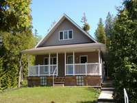 Tobermory Listing for Sale - 43 BIG TUB ROAD