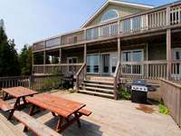 Tobermory Listing for Sale - 1 BAY SHORE AVE N