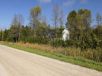 Tobermory Listing for Sale - 13 BELROSE ROAD