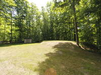 Miller Lake Listing for Sale - LOT 26 TAMMY'S COVE ROAD