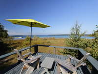 Tobermory Listing for Sale - 34 ROWSONS ROAD