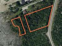 Lions Head Listing for Sale - LOTS 35  36 FOWLIE ROAD