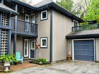 Collingwood Rental for Lease - 382 MARINERS WAY