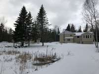 Tobermory Listing for Sale - 11 BAISE AVE