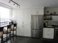 Collingwood Listing for Rent - 1003 - 24 RAMBLINGS WAY