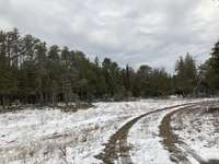 Tobermory Listing for Sale - LOT 81 DORCAS BAY ROAD