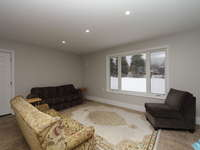 Lions Head Listing for Sale - 1 BAYFIELD ST