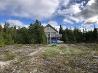 Tobermory Listing for Sale - 217 EAGLE ROAD