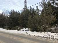 Tobermory Listing for Sale - PART LOT 32 HARPUR DRIVE